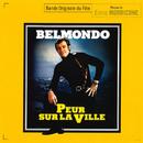 Peur Sur La Ville (Original Motion Picture Soundtrack)/Ennio Morricone
