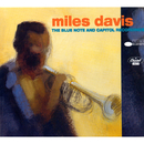 The Blue Note And Capitol Recordings/Miles Davis