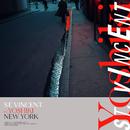 New York (feat. Yoshiki)/St. Vincent