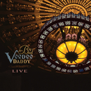 Live (Live)/Big Bad Voodoo Daddy