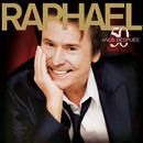 50 Años Después (Remastered)/Raphael