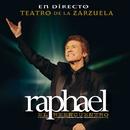 El Reencuentro - En Directo Teatro De La Zarzuela (Remastered)/Raphael