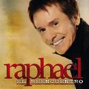 El Reencuentro/Raphael
