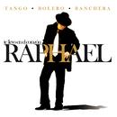 Te Llevo En El Corazón - Tango - Bolero - Ranchera/Raphael