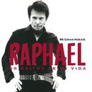 Mi Gran Noche (50 Éxitos De Mi Vida / Remastered)/Raphael