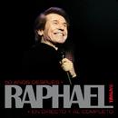 50 Años Después, Raphael En Directo Y Al Completo (Remastered)/Raphael