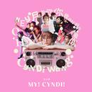 My! Cyndi!/Cyndi Wang