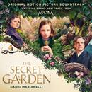 The Secret Garden (Original Motion Picture Soundtrack)/Dario Marianelli