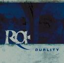 Duality/Ra