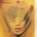 Goats Head Soup (Deluxe)/The Rolling Stones