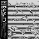 Duality Remixed/Duke Dumont