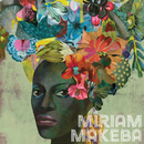 My Yiddishe Momme / The Click Song/Miriam Makeba