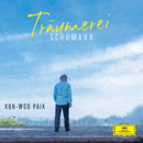 Schumann:  Kinderszenen, Op. 15: 7. Träumerei/Kun-Woo Paik