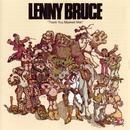 Thank You Masked Man/Lenny Bruce