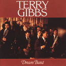 Dream Band, Vol. 1 (Live At The Seville, Hollywood, CA / March 1959)/Terry Gibbs