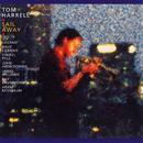 Sail Away/Tom Harrell