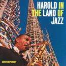 Harold In The Land Of Jazz/Harold Land
