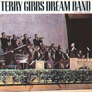 The Dream Band, Vol. 3: Flying Home/Terry Gibbs Dream Band