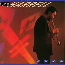 Form/Tom Harrell