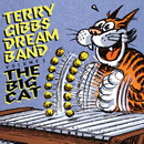 The Dream Band, Vol. 5: The Big Cat (Live At The Summit, Hollwood, CA / January, 1961)/Terry Gibbs Dream Band