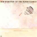 At The Renaissance/Ben Webster