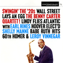 Swingin' The '20s/Benny Carter
