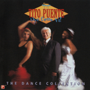 Oye Como Va!: The Dance Collection/Tito Puente