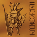 Harmonium XLV/Harmonium
