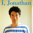 I, Jonathan/Jonathan Richman