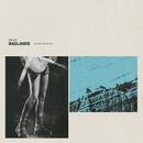 BADLANDS (Live From Webster Hall)/Halsey