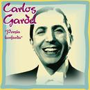 Poesía Lunfarda/Carlos Gardel