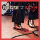 Live At World Cafe/Best Coast