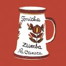 Zumba Na Caneca/Tonicha