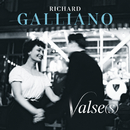 Ma plus belle histoire d'amour/Richard Galliano