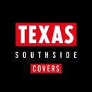 Southside Live/Texas