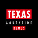 Southside Demos/Texas