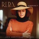 Rumor Has It (30th Anniversary Edition)/Reba McEntire