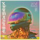 Karmadame/Zoé