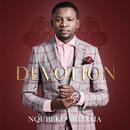 Friendship With Jesus/Nqubeko Mbatha