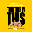 Together In This (From The Jungle Beat Motion Picture)/Natasha Bedingfield