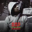 OOP/Alonzo