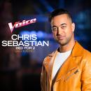 Bed For 2 (Acoustic)/Chris Sebastian