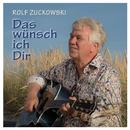 Das wünsch ich Dir/Rolf Zuckowski