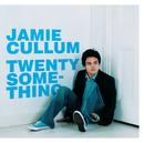 Jamie Cullum - Twentysomething/Jamie Cullum