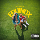 Equinox (feat. Day Sulan)/YG
