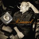 Rimmel/Tiziano Ferro