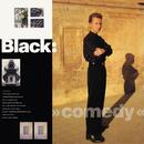 Comedy/Black