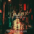 一度きりの (feat. 寿君, APOLLO, RAY)/SPICY CHOCOLATE