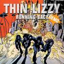 Running Back (Demo)/Thin Lizzy