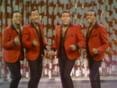 When You're Smiling/It's The Same Old Song/Something About You (Medley / Live On The Ed Sullivan Show, January 30, 1966)/Four Tops